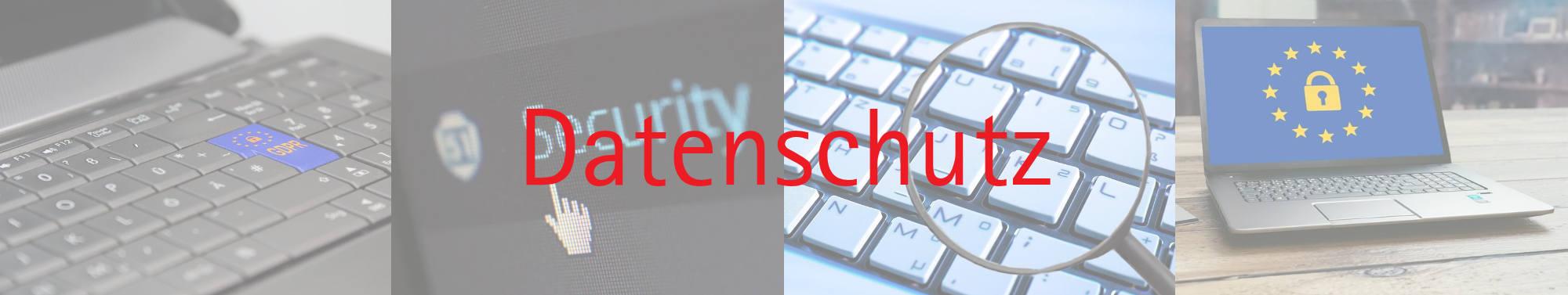 Ingenieurbüro Härtner Saarbrücken Datenschutz